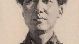 mao-zedong-47.jpg