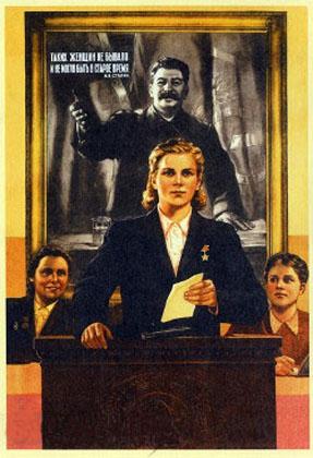 Staline-A propos du marxisme en linguistique