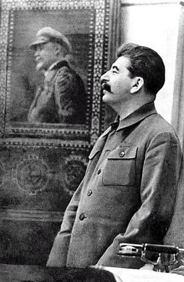 staline__les_problemes_economiques_du_socialisme_en_urss.jpg