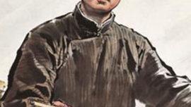 Mao Zedong - Le Parti_la méthode dialectique pour assurer l'unité du Parti