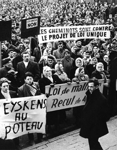 la_grande_greve_contre_la_loi_unique_1.jpg
