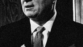 nikita_khrouchtchev.jpg