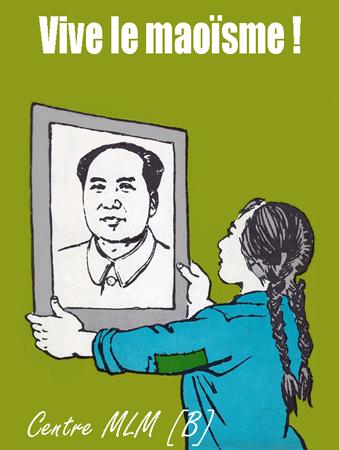 vive_le_maoisme-cmlm.png