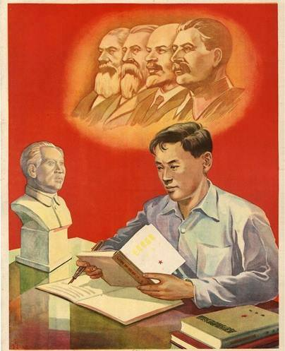chine_populaire-92.jpg