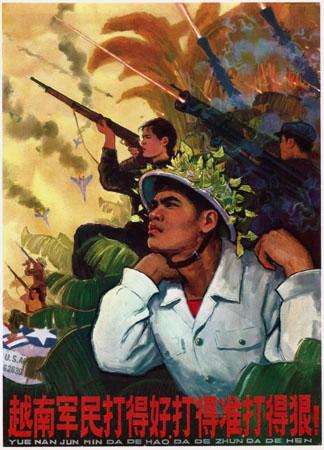 dejouons_le_vaste_complot_americano-sovietique.jpg