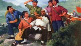la_dictature_bourgeoise_appliquee_par_les_revisionnistes_en_union_sovietique.png