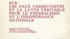 lettre_ouverte_a_francois_perin.jpg