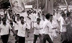 manifestation_maoiste_en_inde_1967-2.jpg