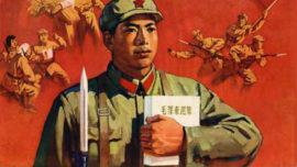 s_armer_de_la_derniere_directive_du_president_pour_combattre_resolument_le_revisionnisme_sovietique.jpg