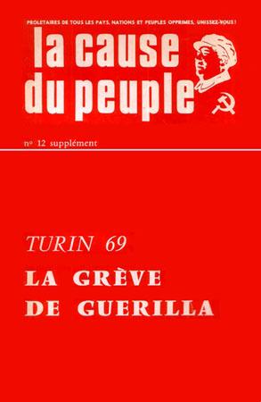 turin_69_la_greve_de_guerilla.jpg