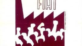 Lotta Continua-Fiat