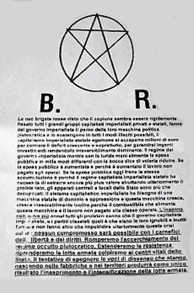 brigades_rouges_1971.jpg