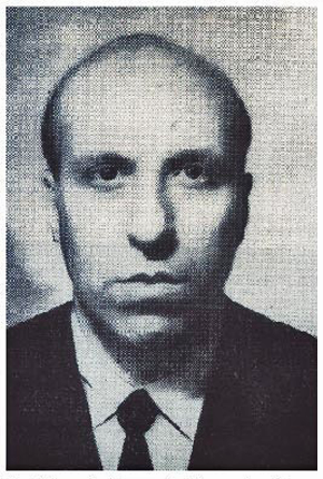 David-Benquis