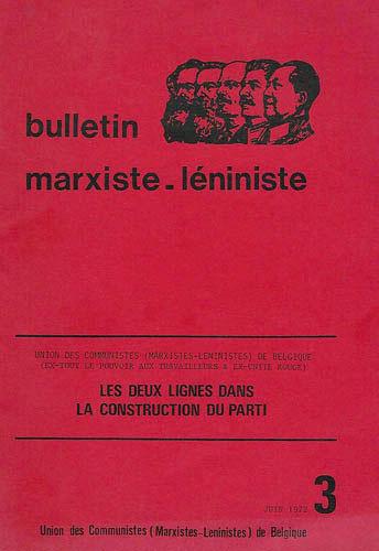 bulletin_ml-3.jpg