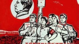 revo-prole-unite_-rebelles.jpg
