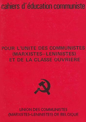 ucmlb_pour_l_unite.jpg