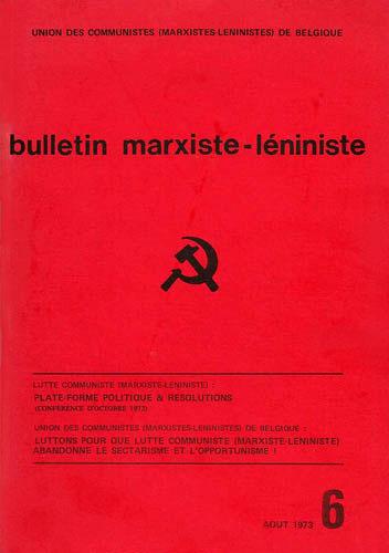 bulletin_ml-6.jpg