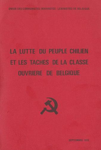 la_lutte_du_peuple_chilien_et_les_taches_de_la_classe_ouvriere_de_belgique.jpg