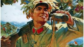 L'ardeur au combat fait partie de nos qualités politiques - 1973