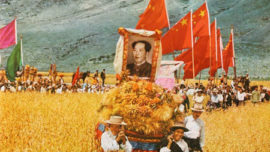 chine_populaire_83.jpg