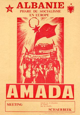 amada_albanie_phare_du_socialisme-14c9e.jpg