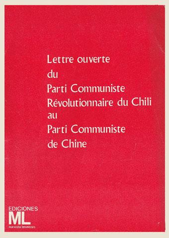 pcr-chili-lettre-ouverte_au_pcc.jpg