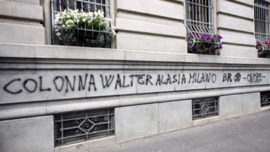 colanna_walter_alasia_onore.jpg