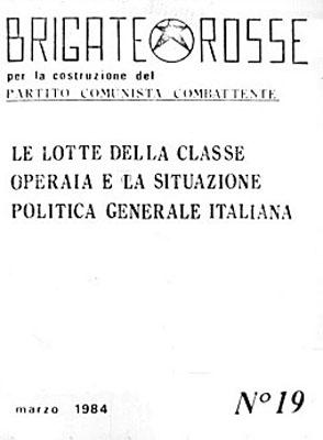 les_luttes_de_la_classe_ouvriere_et_la_situation_politique_generale_italienne.jpg