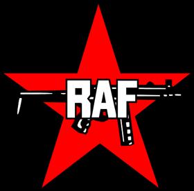 logo_raf-4.png