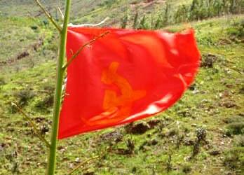 bandera_de_sendero.jpg