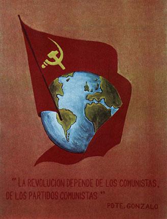 Comité Central du Parti Communiste du Pérou-Sur la construction du Parti