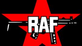 logo_raf-2.png