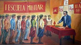 pcp_escuela__militar.jpg