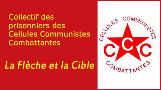 ccc-la_fleche_et_la_cible.jpg