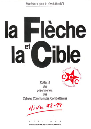 la_fleche_et_la_cible.jpg