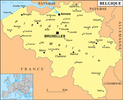 belgique_2_.png