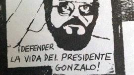 defendre_gonzalo.jpg
