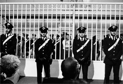 brigades_rouges_70.jpg