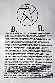 historique_des_brigades_rouges_13.jpg