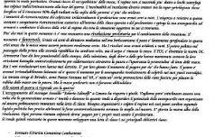 historique_des_brigades_rouges_14.jpg