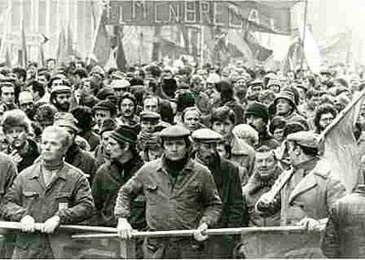 historique_des_brigades_rouges_5.jpg