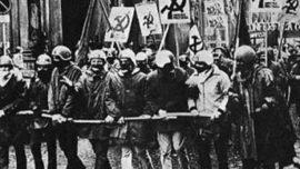 historique_des_brigades_rouges_6.jpg