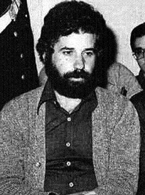 Renato Curcio