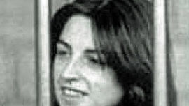 Susanna Ronconi