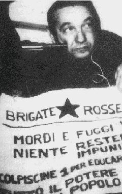 historique_des_brigades_rouges_32.png