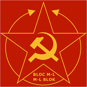 logo_bloc_ml-3.jpg