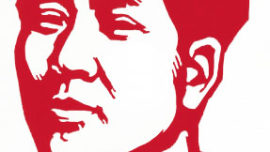 arborer_defendre_appliquer_le_marxisme-leninisme-maoisme.jpg