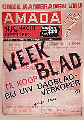 AMADA_weekblad