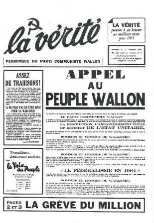 la_verite_nr1__janvier_1964.jpg