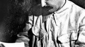 staline-61.jpg